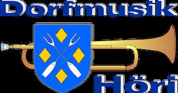 Dorfmusik Höri